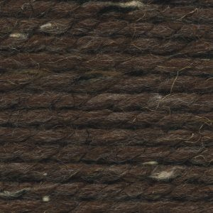 Barley (Brown Tweed)