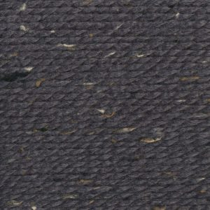 Graphite (Grey Tweed)